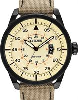 Citizen Watches AW1368-11X
