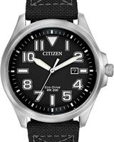 Citizen Watches AW1410-08E