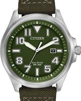 Citizen Watches AW1410-16X