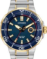 Citizen Watches AW1424-54L
