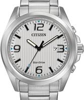Citizen Watches AW1430-86A