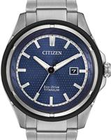 Citizen Watches AW1450-89L