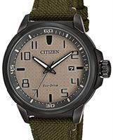 Citizen Watches AW1465-14H