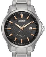Citizen Watches AW1490-50E