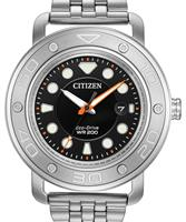 Citizen Watches AW1530-65E