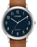 Citizen Watches BJ6500-12L