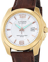 Citizen Watches BL1223-07A