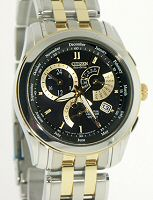 Citizen Watches BL8004-53E