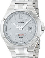 Citizen Watches BM5030-53A
