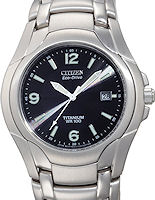 Citizen Watches BM6060-57F