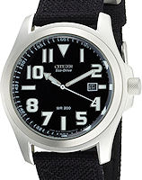 Citizen Watches BM6400-00E