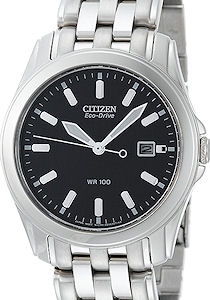 Citizen Watches BM6730-56L