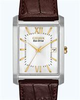 Citizen Watches BM6789-02A