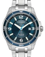 Citizen Watches BM6929-56L