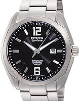 Citizen Watches BM7080-54E