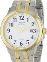 Citizen Watches BM7094-50A