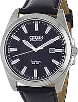 Citizen Watches BM7100-16E