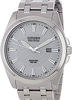 Citizen Watches BM7100-59A