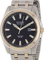 Citizen Watches BM7106-52E