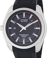Citizen Watches BM7120-01E