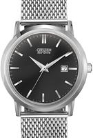 Citizen Watches BM7190-56H