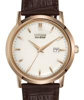 Citizen Watches BM7193-07B