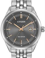 Citizen Watches BM7251-53H