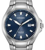 Citizen Watches BM7431-51L