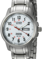 Citizen Watches BM8180-54A