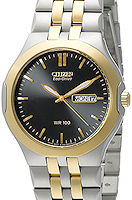 Citizen Watches BM8404-59L