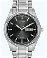 Citizen Watches BM8430-59E