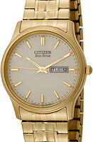 Citizen Watches BM8452-99P