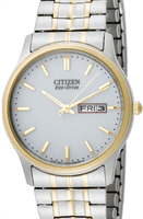 Citizen Watches BM8454-93A