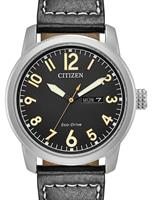Citizen Watches BM8471-01E