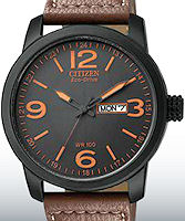 Citizen Watches BM8475-26E