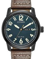 Citizen Watches BM8478-01L