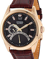 Citizen Watches BR0123-09E