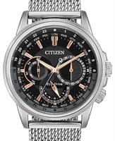 Citizen Watches BU2020-70E