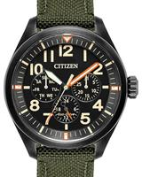 Citizen Watches BU2055-16E