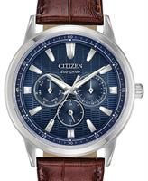 Citizen Watches BU2070-12L
