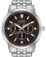 Citizen Watches BU2070-55E