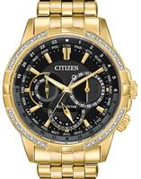 Citizen Watches BU2082-56E