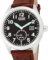 Citizen Watches BV1060-15E