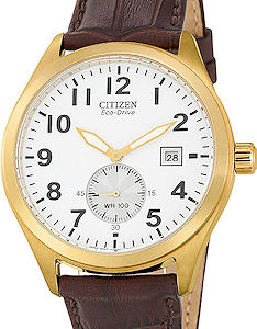 Citizen Watches BV1063-09A