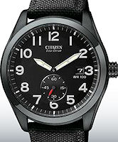 Citizen Watches BV1085-06E