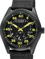 Citizen Watches BV1085-14E