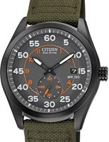 Citizen Watches BV1085-22H