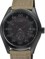 Citizen Watches BV1085-31E