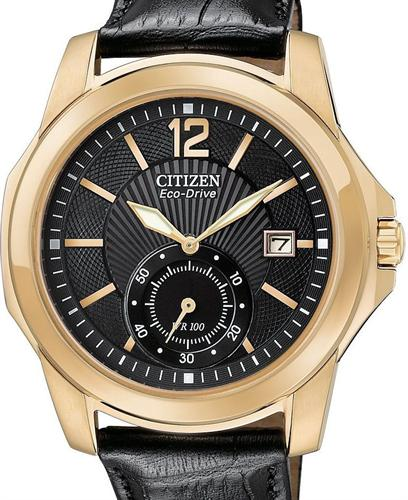 Citizen Watches BV1093-08E