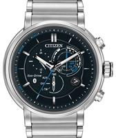 Citizen Watches BZ1000-54E